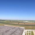30 de minute pe circuitul de teste Dacia de la Titu - Foto 11