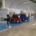 30 de minute pe circuitul de teste Dacia de la Titu - Foto 14