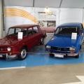 30 de minute pe circuitul de teste Dacia de la Titu - Foto 15