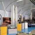30 de minute pe circuitul de teste Dacia de la Titu - Foto 17