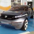 30 de minute pe circuitul de teste Dacia de la Titu - Foto 18