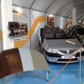 30 de minute pe circuitul de teste Dacia de la Titu - Foto 19