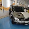 30 de minute pe circuitul de teste Dacia de la Titu - Foto 20