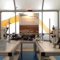 30 de minute pe circuitul de teste Dacia de la Titu - Foto 21