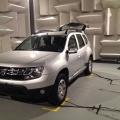30 de minute pe circuitul de teste Dacia de la Titu - Foto 27