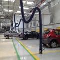 30 de minute pe circuitul de teste Dacia de la Titu - Foto 29