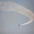 Show aerian in Bucuresti in weekend - Foto 3