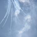 Show aerian in Bucuresti in weekend - Foto 4