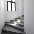 O vizita in casa unui profesor interbelic: o cladire in care istoria este din nou arborata pe fatada cu o investitie de 700.000 euro - Foto 12