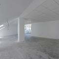 O vizita in casa unui profesor interbelic: o cladire in care istoria este din nou arborata pe fatada cu o investitie de 700.000 euro - Foto 13