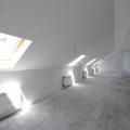 O vizita in casa unui profesor interbelic: o cladire in care istoria este din nou arborata pe fatada cu o investitie de 700.000 euro - Foto 14