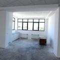 O vizita in casa unui profesor interbelic: o cladire in care istoria este din nou arborata pe fatada cu o investitie de 700.000 euro - Foto 17