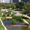 REPORTAJ: Valencia, orasul traversat de cel mai lung parc din lume - Foto 1