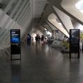 REPORTAJ: Valencia, orasul traversat de cel mai lung parc din lume - Foto 14
