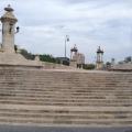 REPORTAJ: Valencia, orasul traversat de cel mai lung parc din lume - Foto 30