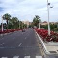 REPORTAJ: Valencia, orasul traversat de cel mai lung parc din lume - Foto 31