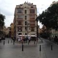 REPORTAJ: Valencia, orasul traversat de cel mai lung parc din lume - Foto 34