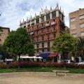 REPORTAJ: Valencia, orasul traversat de cel mai lung parc din lume - Foto 41