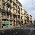 REPORTAJ: Valencia, orasul traversat de cel mai lung parc din lume - Foto 42
