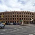 REPORTAJ: Valencia, orasul traversat de cel mai lung parc din lume - Foto 43