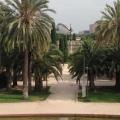 REPORTAJ: Valencia, orasul traversat de cel mai lung parc din lume - Foto 50