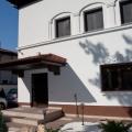 Cum arata sediul de private banking al Bancii Transilvania, locul unde trebuie sa ai peste 100.000 euro ca sa intri - Foto 2