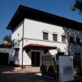 Cum arata sediul de private banking al Bancii Transilvania, locul unde trebuie sa ai peste 100.000 euro ca sa intri - Foto 3