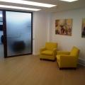 Cum arata sediul de private banking al Bancii Transilvania, locul unde trebuie sa ai peste 100.000 euro ca sa intri - Foto 4
