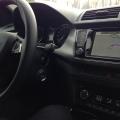 Test drive cu Skoda Fabia III, generatia fashion ajunge in Romania - Foto 7
