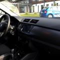 Test drive cu Skoda Fabia III, generatia fashion ajunge in Romania - Foto 8