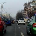 Test drive cu Skoda Fabia III, generatia fashion ajunge in Romania - Foto 11