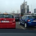 Test drive cu Skoda Fabia III, generatia fashion ajunge in Romania - Foto 12