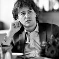 Lunch cu Stefan Nanu, seful Trezoreriei romane: drumul din tribunele Giulestiului, la masa directorilor Bancii Mondiale - Foto 1