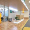 Cum arata sediul Arval: un birou care iti da o stare de bine - Foto 1