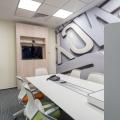 Cum arata sediul Arval: un birou care iti da o stare de bine - Foto 4