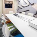 Cum arata sediul Arval: un birou care iti da o stare de bine - Foto 5
