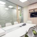 Cum arata sediul Arval: un birou care iti da o stare de bine - Foto 6