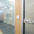 Cum arata sediul Arval: un birou care iti da o stare de bine - Foto 7