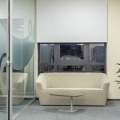 Cum arata sediul Arval: un birou care iti da o stare de bine - Foto 8