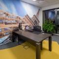 Cum arata sediul Arval: un birou care iti da o stare de bine - Foto 10
