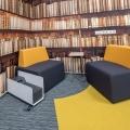 Cum arata sediul Arval: un birou care iti da o stare de bine - Foto 12