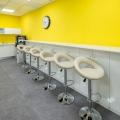 Cum arata sediul Arval: un birou care iti da o stare de bine - Foto 17