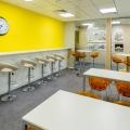 Cum arata sediul Arval: un birou care iti da o stare de bine - Foto 18