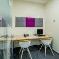 Cum arata sediul Arval: un birou care iti da o stare de bine - Foto 20