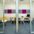 Cum arata sediul Arval: un birou care iti da o stare de bine - Foto 21