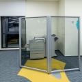 Cum arata sediul Arval: un birou care iti da o stare de bine - Foto 23