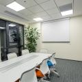 Cum arata sediul Arval: un birou care iti da o stare de bine - Foto 27