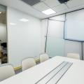 Cum arata sediul Arval: un birou care iti da o stare de bine - Foto 28