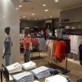 Stancu, Marks & Spencer: Vrem ca zona de food sa ne aduca minim 5-7% din business, in prima faza - Foto 2