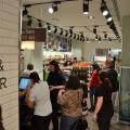 Stancu, Marks & Spencer: Vrem ca zona de food sa ne aduca minim 5-7% din business, in prima faza - Foto 3